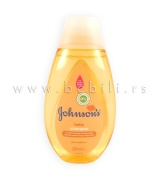 johnson-sampon-za-bebe-gold-300ml