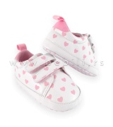 jungle-nehodajuce-patike-za-bebe-pl-pink-hearts