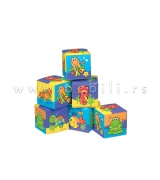 playgro-mekane-kocke-more