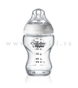 tommee-tippee-staklena-flasica-250ml-napred