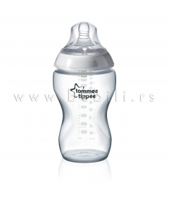 tommee-tippee-plasticna-flasica-340ml-front