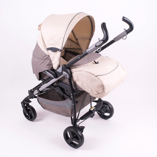 jungle-kolica-za-bebe-lux-4-wheels-bez-navlaka