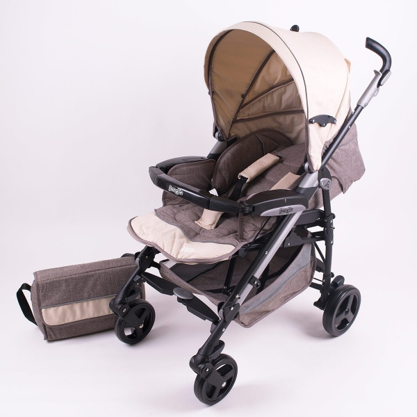 jungle-kolica-za-bebe-lux-4-wheels-bez