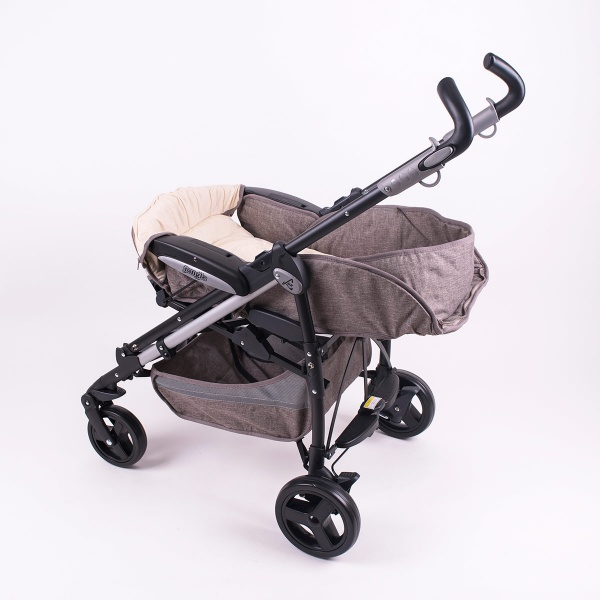 jungle-kolica-za-bebe-lux-4-wheels-bez3