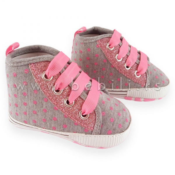 jungle-nehodajuce-patike-za-bebe-glitter-side