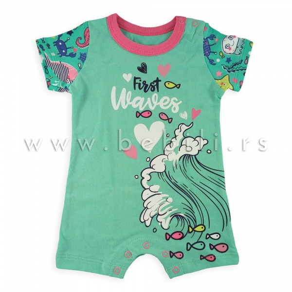 mybaby-zeka-za-bebe-first-waves-girl