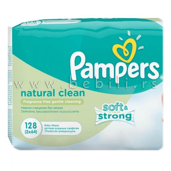 pampers-maramice-soft-strong-d1