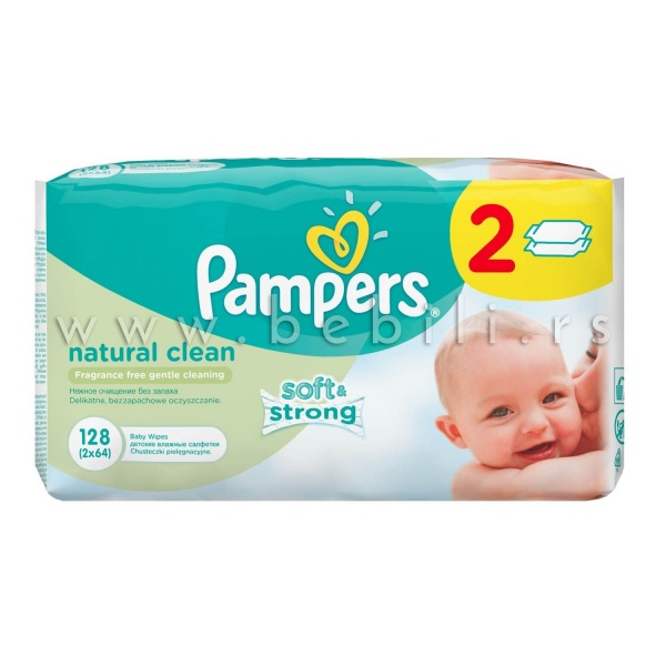 pampers-maramice-soft-strong