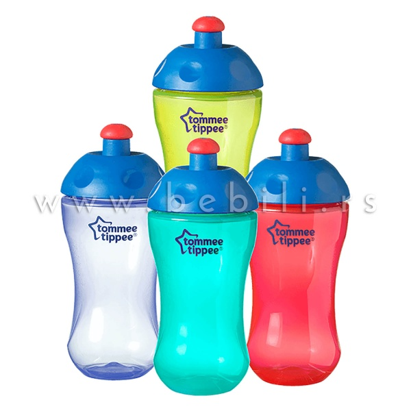 tommee-tippee-neprosipajuca-flasica-sports-mix