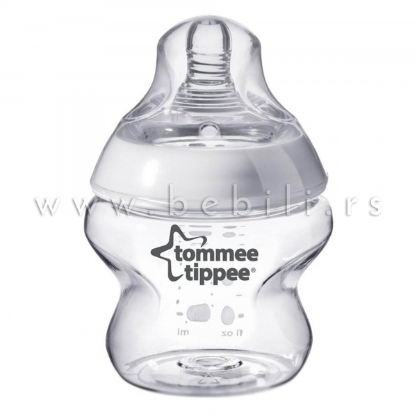 tommee-tippee-staklena-flasica-150ml-front